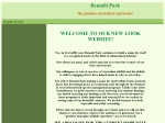View More Information on Remabi Park