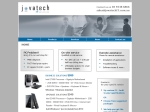 View More Information on Jovatech I.T. Solutions, Airport West