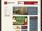 View More Information on Rendezvous Grand Hotel Adelaide