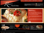 View More Information on Rene's Pizza Place
