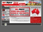 View More Information on Repco, Bendigo