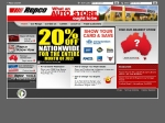 View More Information on Repco, Murwillumbah