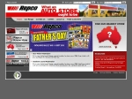 View More Information on Repco, Burnie