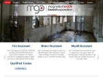 View More Information on MgO Corporation Pty Ltd