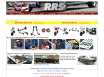 View More Information on Rrs Pty Ltd
