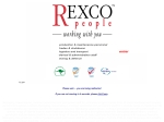 View More Information on Rexco People, Marryatville