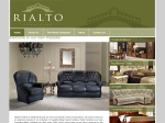 View More Information on Rialto Furniture, Yagoona