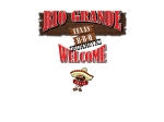 View More Information on Rio Grande Texas Bbq