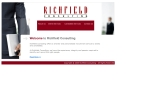 View More Information on Richfield Consulting