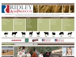 View More Information on Ridley Agriproducts Pty Ltd, Cundletown
