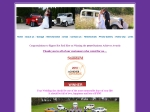 View More Information on Ripper Hot Rod Hire
