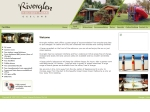 View More Information on Riverglen Holiday Park