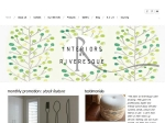View More Information on Riveresque