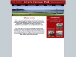 View More Information on Riviera Caravan Park
