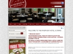 View More Information on Riverview Hotel