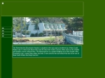 View More Information on Riverview Inn