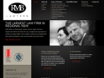 View More Information on RMB Lawyers