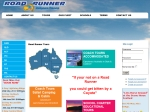 View More Information on Road Runner Tours Wyong Pty Limited