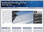 View More Information on Roadknight Plumbing Pty Ltd, Anglesea