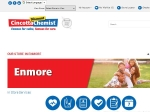 View More Information on Cincotta Discount Chemist, Enmore