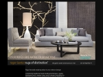 View More Information on Roger Lawton Rugs of Distinction