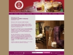 View More Information on The Conscious Candle Company