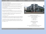 View More Information on Romeo Cad Drafting Pty Ltd