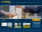 View More Information on Ross Real Estate, Townsville