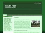 View More Information on Rover Park Camping & Caravaning