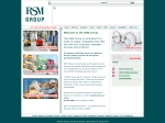 View More Information on RSM Group Pty Ltd