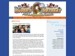 View More Information on Rovers Retreat, Pet & Aquarium Supplies