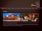 View More Information on Prince Of Wales Hotel