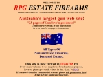 View More Information on RPG Estate Firearms