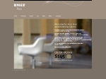 View More Information on Unico Hair