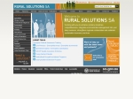 View More Information on Rural Solutions SA, Adelaide