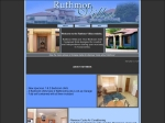 View More Information on Ruthmor Villas
