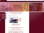 View More Information on RWD Joinery