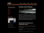 View More Information on S M P Industries Pty Ltd