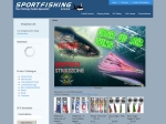 View More Information on S.A. Bait & Tackle Supplies