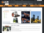 View More Information on S.A. Lift & Loader Pty Ltd