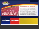 View More Information on Safe T Surfaces Pty Ltd