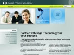 View More Information on Sage Technology, Dandenong