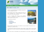 View More Information on Sail City Shade Sails