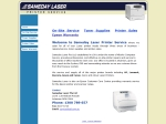 View More Information on Sameday Plumbing Service