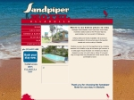 View More Information on Sandpiper Motel