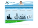 View More Information on Sanitaire Health Care Systems Pty Ltd