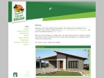 View More Information on Tropical Lifestyle Homes