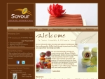 View More Information on Savour Chocolate & Patisserie School