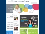 View More Information on Sarina Russo Job Access, Epping