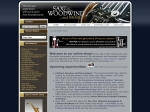 View More Information on Sax & Woodwind